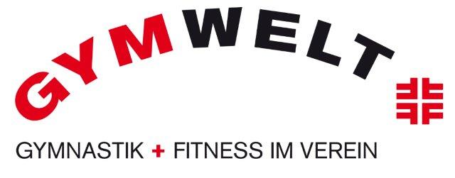 GYMWELT GYM FIT 01 2